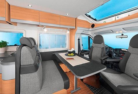 wohnmobil norwegen wohnmobile mieten in norwegen norwegen. Black Bedroom Furniture Sets. Home Design Ideas