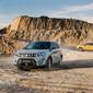 Suzuki Vitara 2019 8 - Cars Iceland