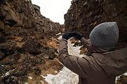 Islandia a tu aire en 8 días - Viaja a Islandia