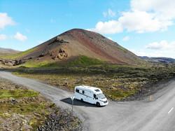 Autocaravana IslandiaJI_0263