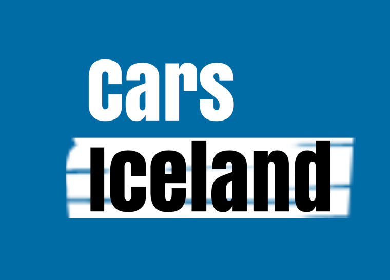 Driving in Iceland: F Roads, Road Conditions, Driving Side, & Speed