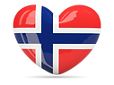 Motorhome Norway - Camper Norway - Camper Norway - Campervan Norway - Motorhome Rental Norway