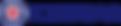 Alquiler de Autocaravana en Islandia - Autocaravana Islandia - Alquiler Autocaravana Islandia