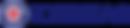 www.bluelagoon.com
