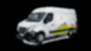 Campervan Iceland - Motorhome Rental in Iceland - Campervan Iceland