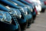 Autovermietung Island - Mietwagen Island - Mietwagen in Island