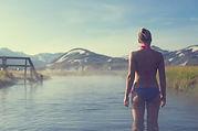 Excursión a Landmannalaugar - Viajes Islandia - Viaje a Islandia - Viajes Islandia
