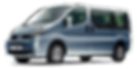 Mietwagen in Island
