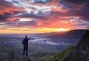 Excursión a Thorsmork  y Eyjafjallajökull - Viajes Islandia