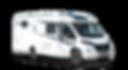 Camping-car Islande - Camping Islande - Location camping car islande