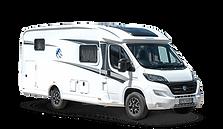Motorhome Iceland: Camper Rental in Iceland - Campervan Iceland