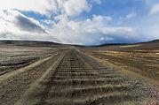 Landmannalaugar en Autobús 4x4  |  Excursión económica en Islandia