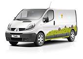 Autocaravana Islandia - Alquiler Autocaravana en Islandia