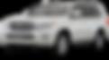 Car Rental Norway - Cars Norway