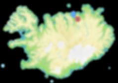 Avistamiento de Ballenas en Islandia  |  Avistamiento Ballenas Husavik