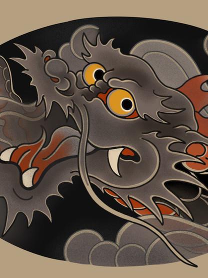 dragonryu.jpg