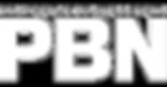 pbn-logo-footer-retina-300x155.png