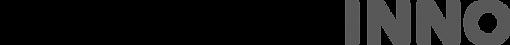 ai-logo-retina-1.png