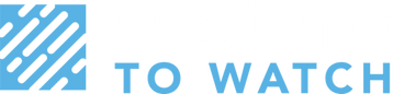 Inno_StartupstoWatch_logo-horizontal-whi
