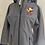 Thumbnail: Briar Creek Hounds Ladies Torrent Waterproof Jacket
