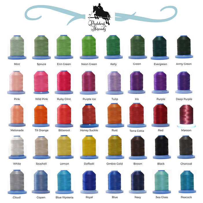 Color Chart Wix.png