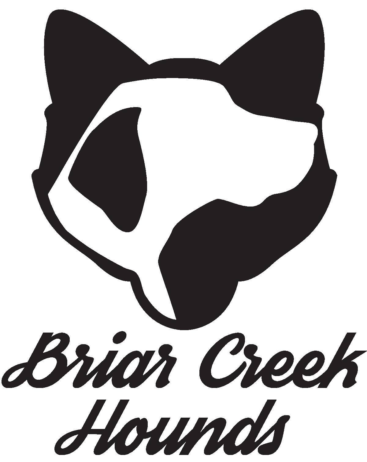 Briar_Creek_Hounds 5-page-001