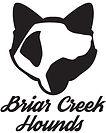 Briar_Creek_Hounds 5-page-001.jpg