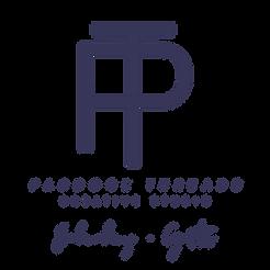 PT creative studio (13).png
