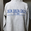 Thumbnail: Sorority Woolly Threads Natural Pullover