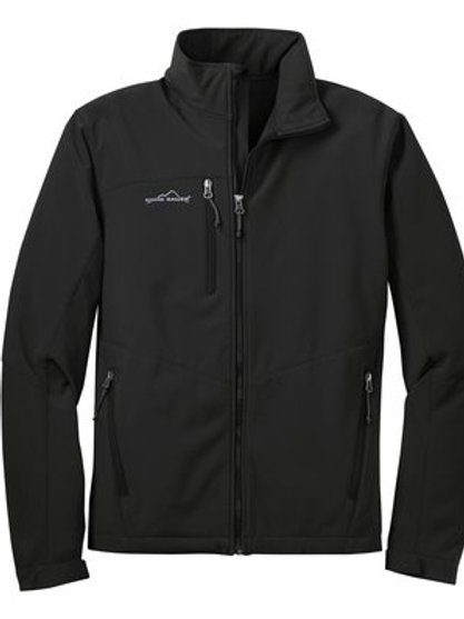 Men's Eddie Bauer Soft Shell Jacket