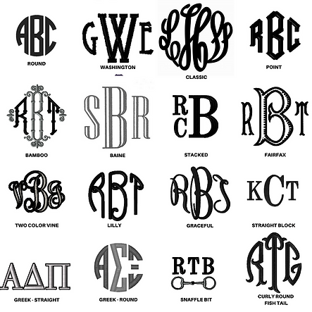 Monogram designs 1.png