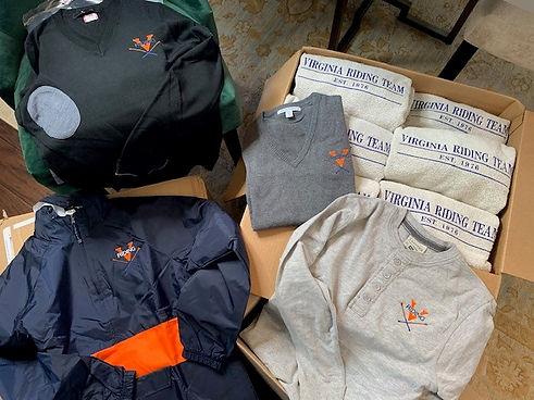 UVA gear.jpg