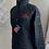 Thumbnail: SUNY Cobleskill Hunt Seat Ladies Columbia Powder Lite Jacket