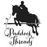 1paddock threads logo.png