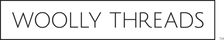 WoollyThreads_Logo_Black_212fbe40-2123-4