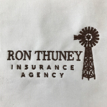 Ron Thuney Insurance
