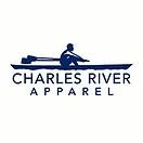 charles-river-apparel-squarelogo-1467221