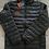 Thumbnail: SUNY Cobleskill Hunt Seat  Men's Columbia Powder Lite Jacket