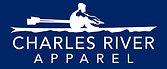 charles river blue.jpg