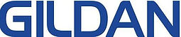 gildan logo.jpg