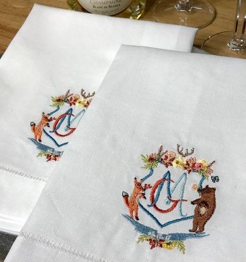 wedding napkins 3.jpg