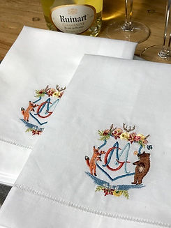 wedding napkins 3.jpg