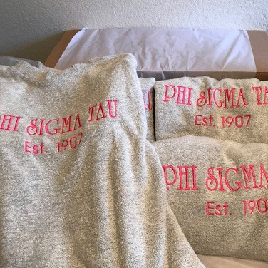 Phi Sigma Tau