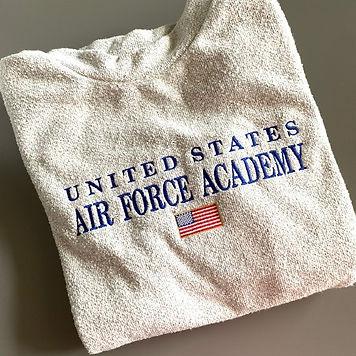 US Air Force Academy.jpg