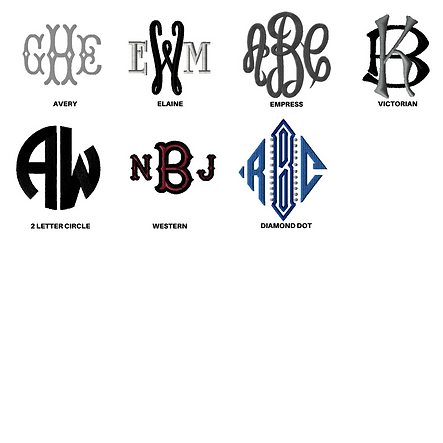 Monogram designs 2.png