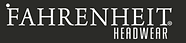fahrenheit_logo.png