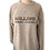 Thumbnail: Rollins Women's Lacrosse Custom Embroidered Woolly