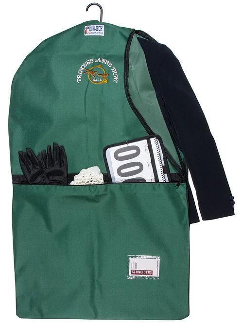Dura-Teck Princess Anne Hunt Garment Bag