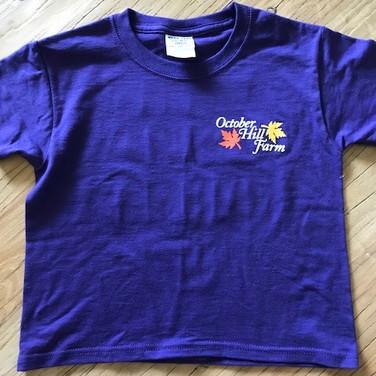 OHF T-Shirt