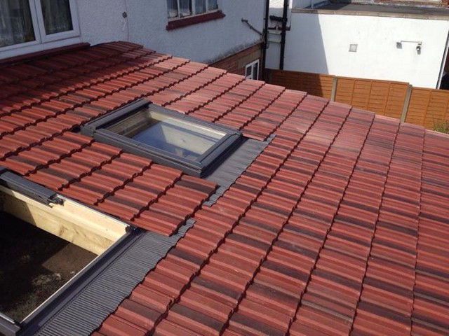 Advantages And Disadvantages Of A Low Slope Roofing